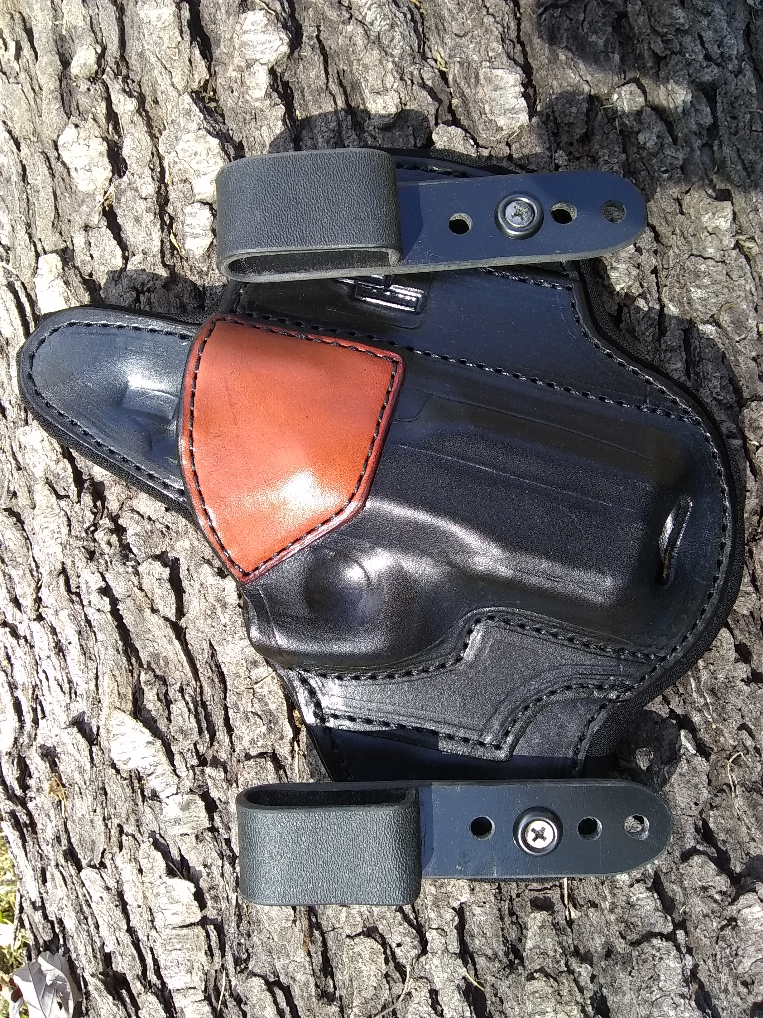 Family pictures of holsters.-img_20191010_131732163.jpg