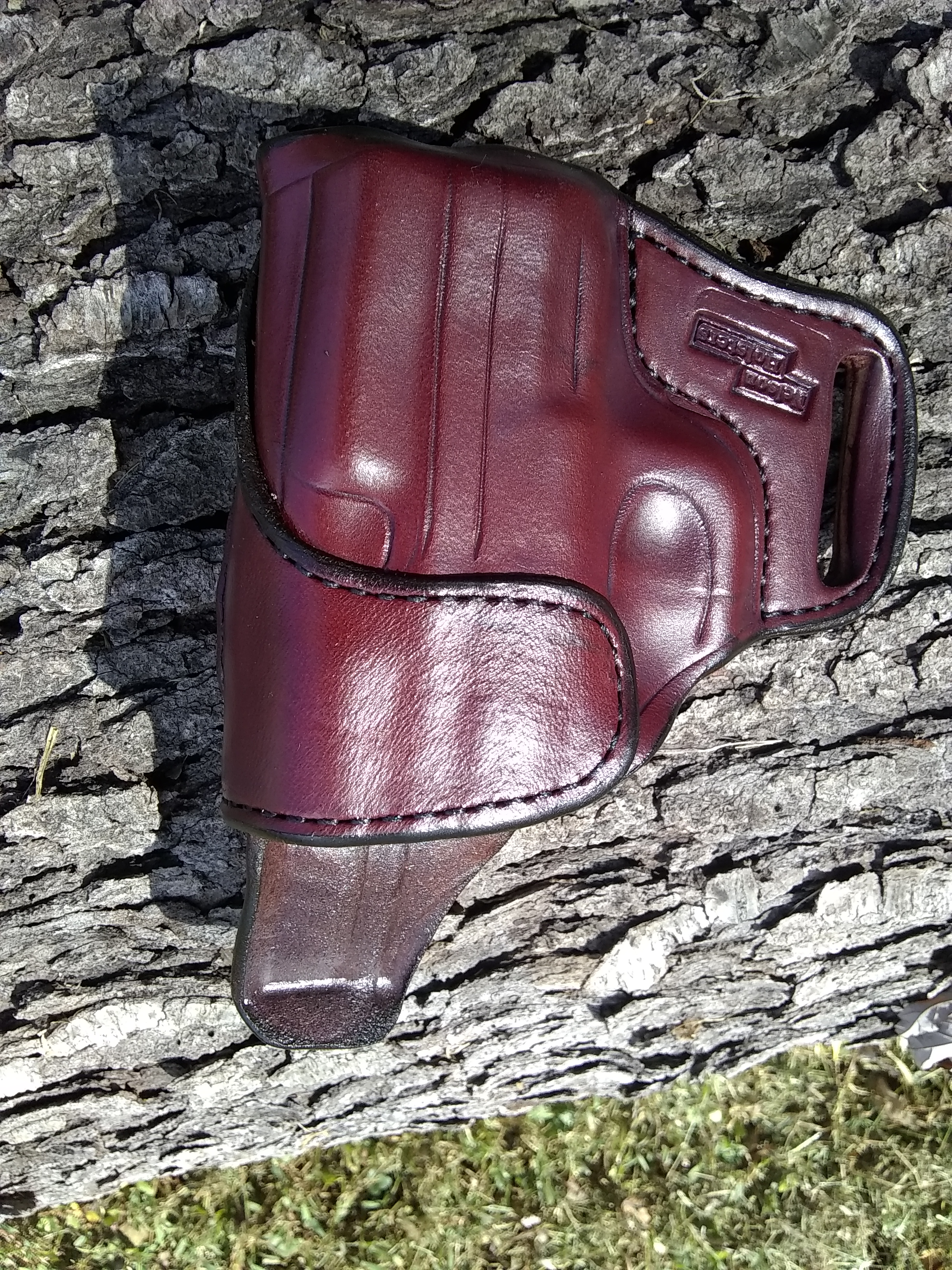 Family pictures of holsters.-img_20191010_131750376.jpg