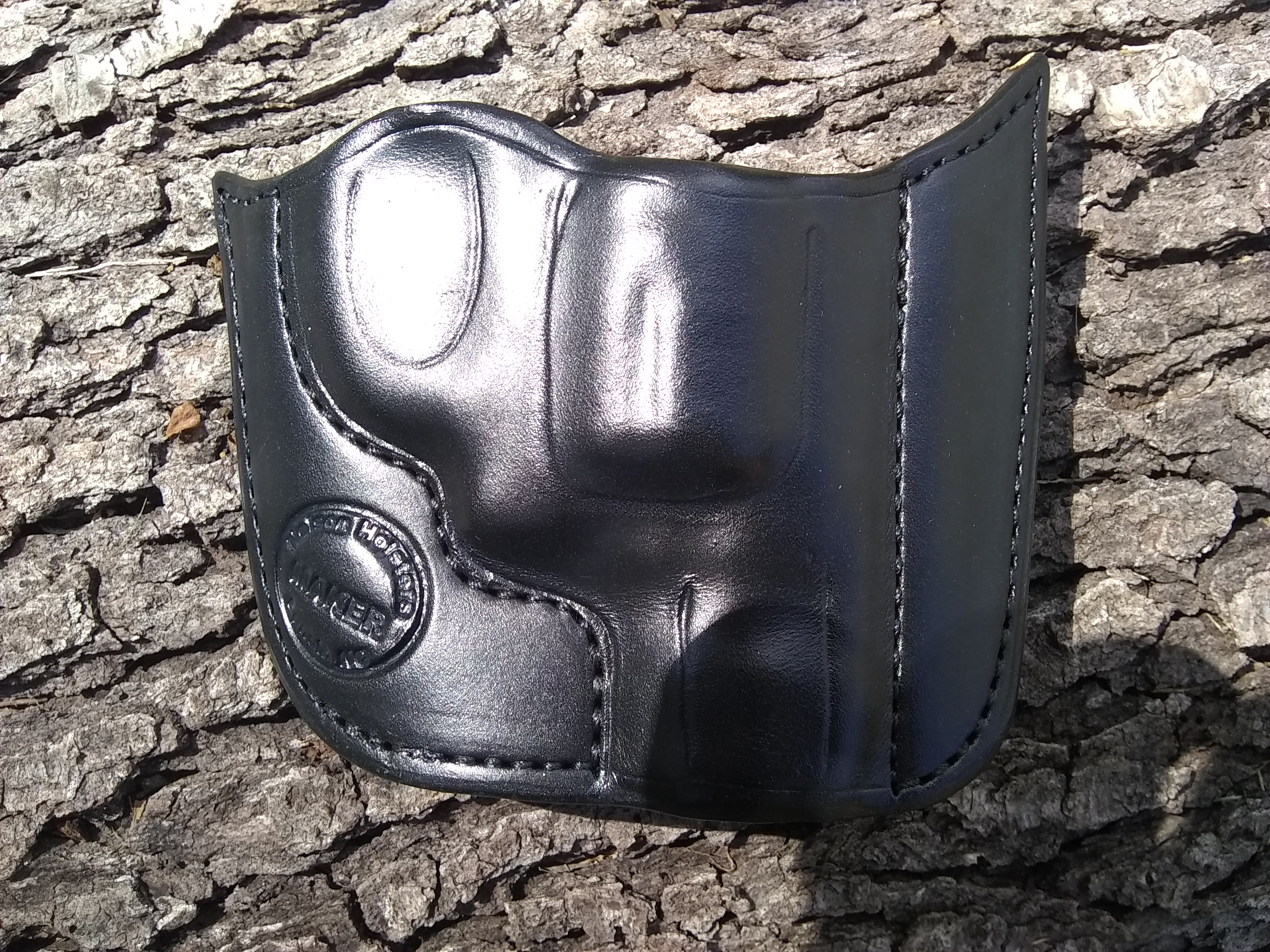 Family pictures of holsters.-img_20191010_131812418.jpg