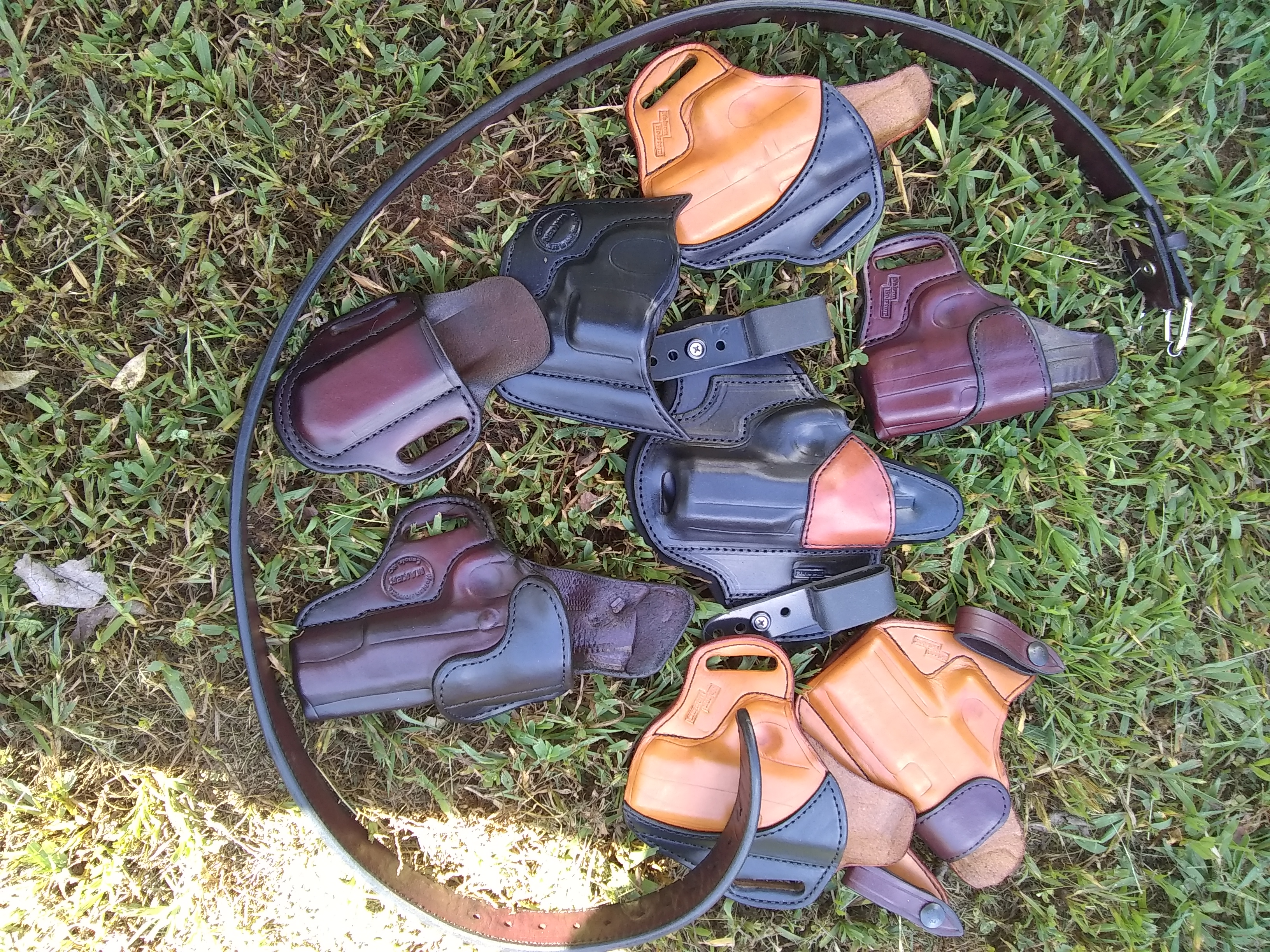 Family pictures of holsters.-img_20191010_131947730.jpg