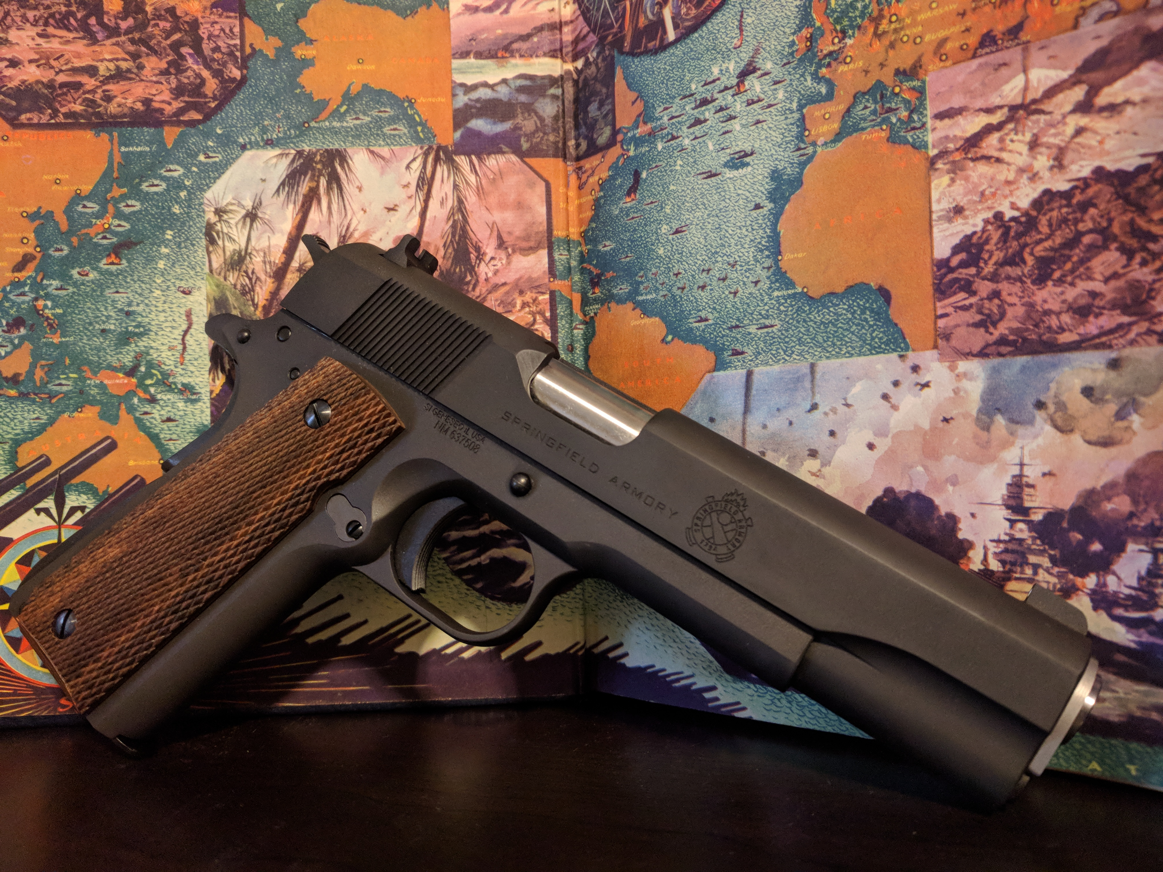 Do You Still Carry a 1911?  Why?-img_20191120_120507_1575871412823.jpg