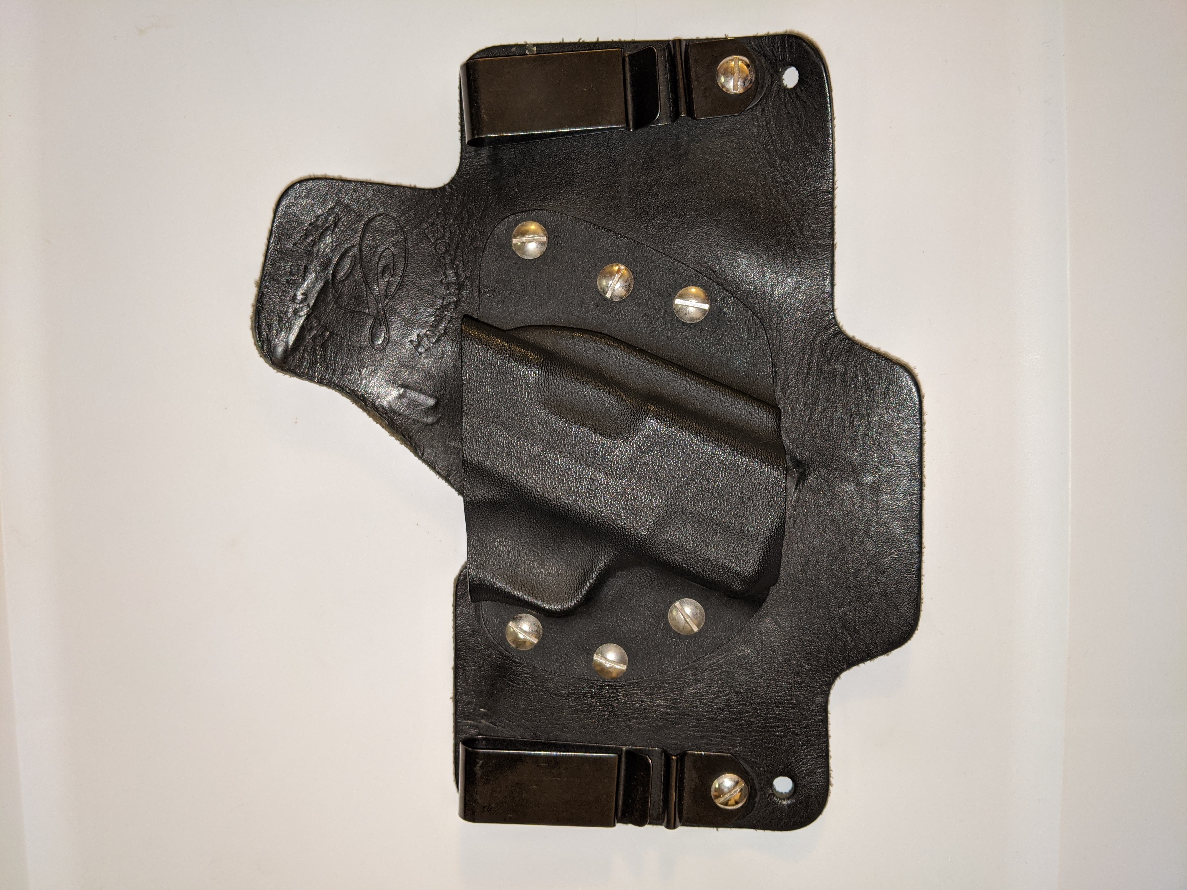 WTS - Holsters for Shield & XD-S .45-img_20200328_110858.jpg