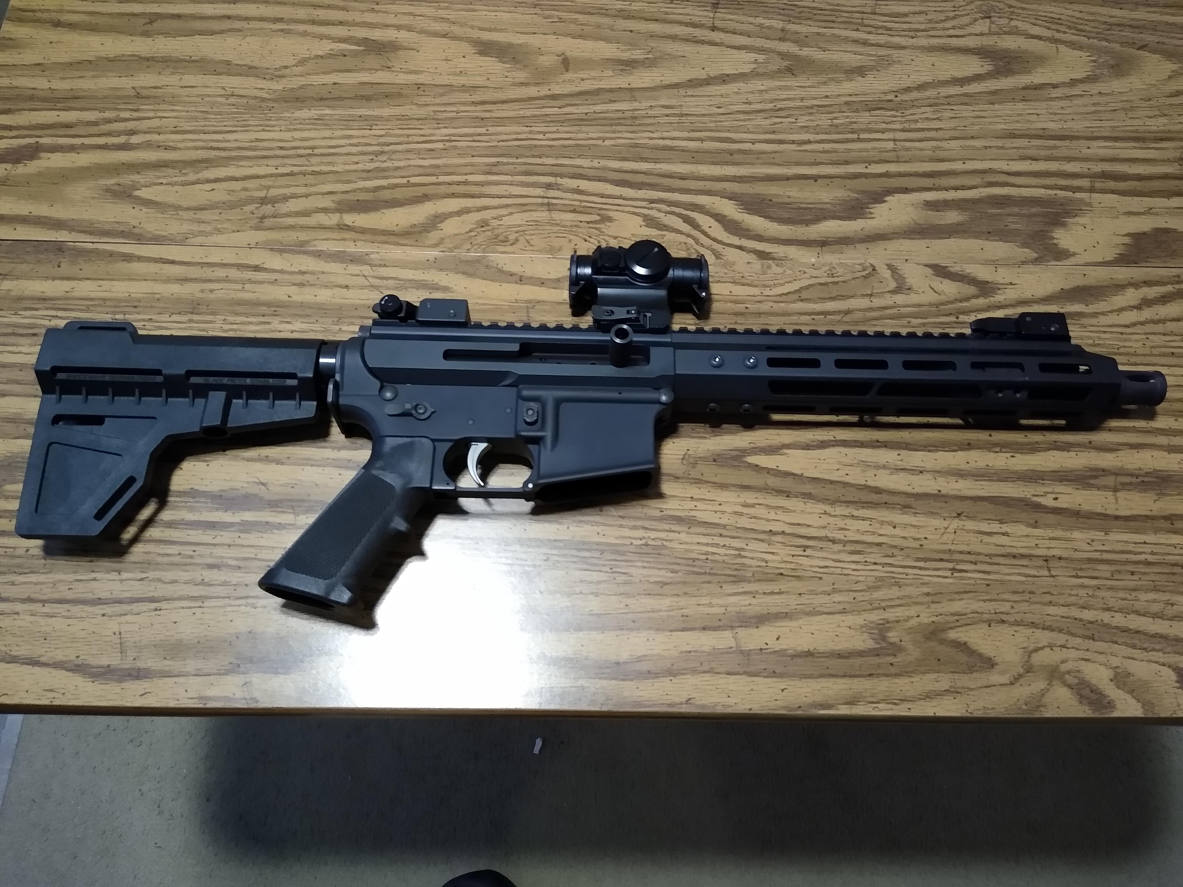 First AR pistol build-img_20200405_183214224_1586194962281.jpg