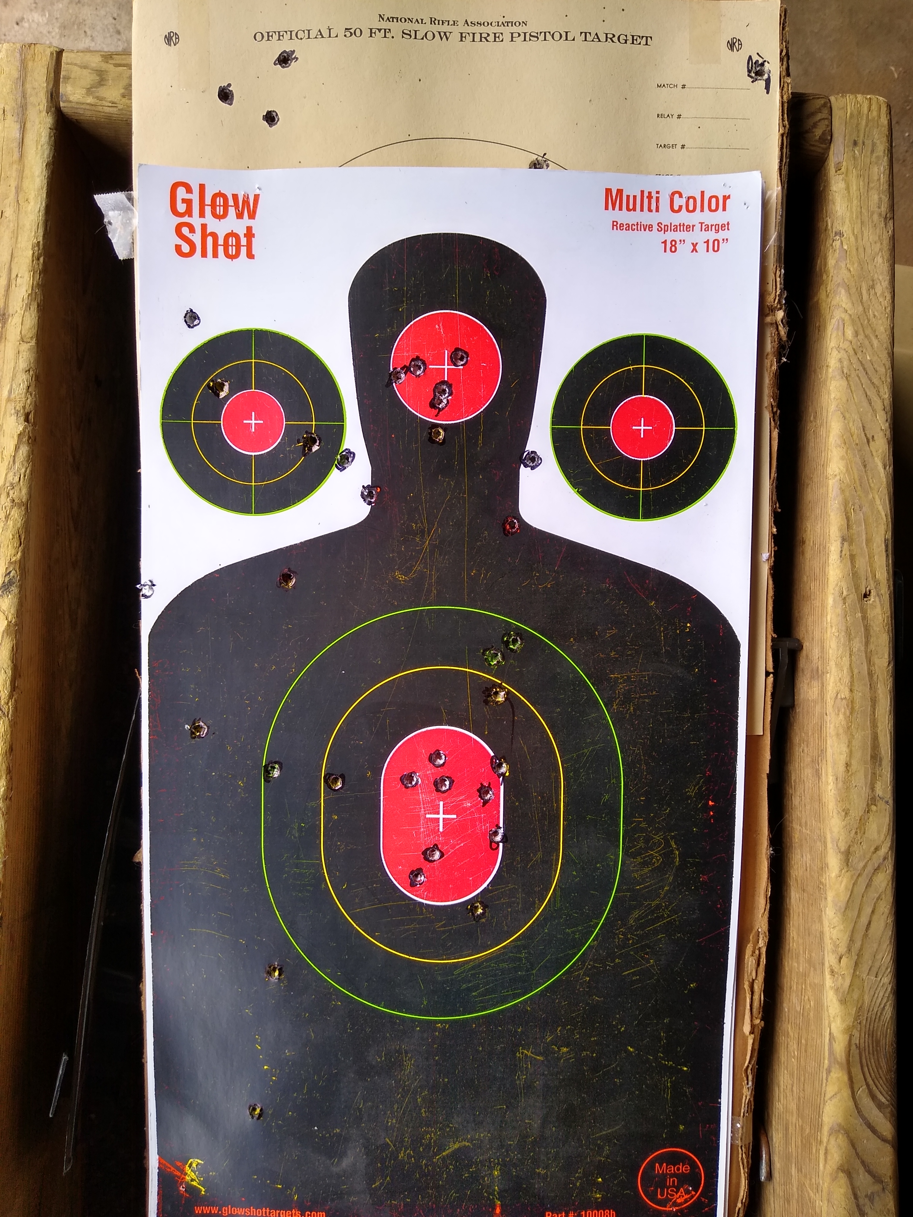 First AR pistol build-img_20200406_114411499_hdr_1586193409056.jpg