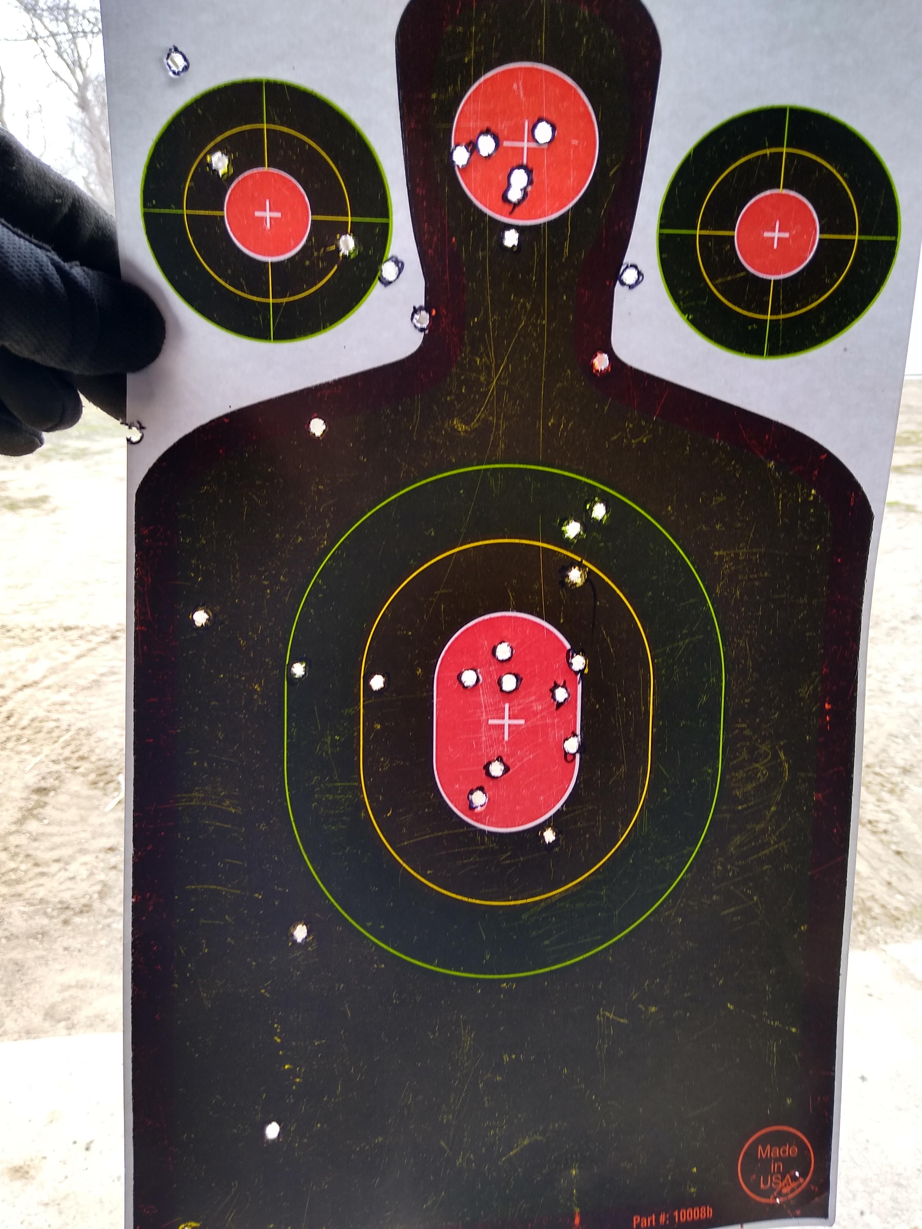 First AR pistol build-img_20200406_114646000_hdr_1586193155616.jpg