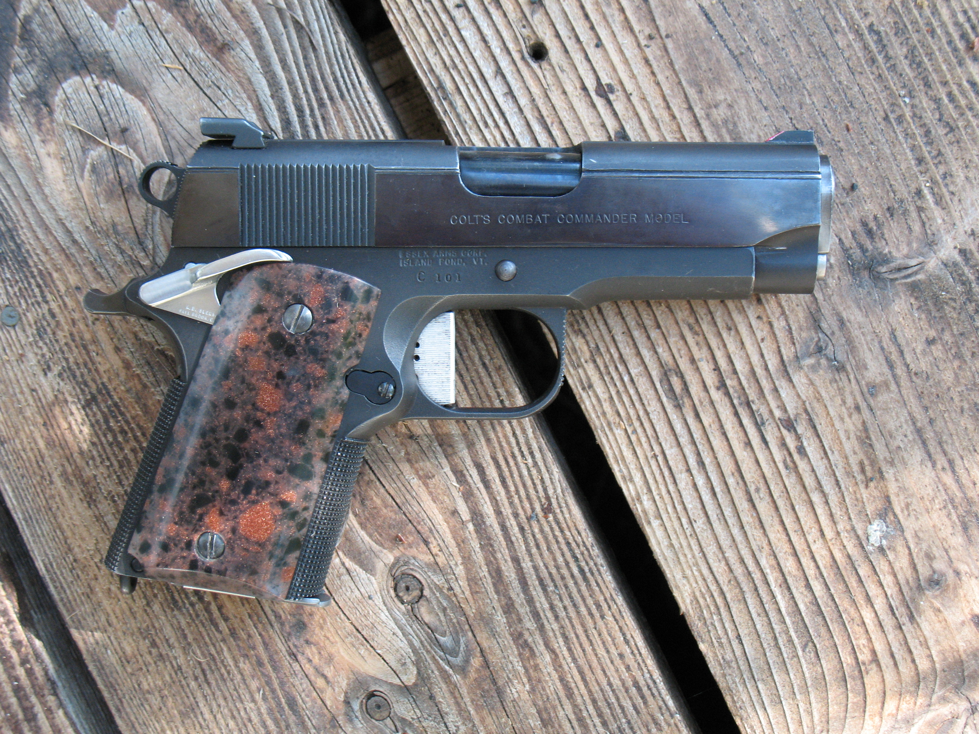Share some Colt love - a picture thread-img_2024.jpg