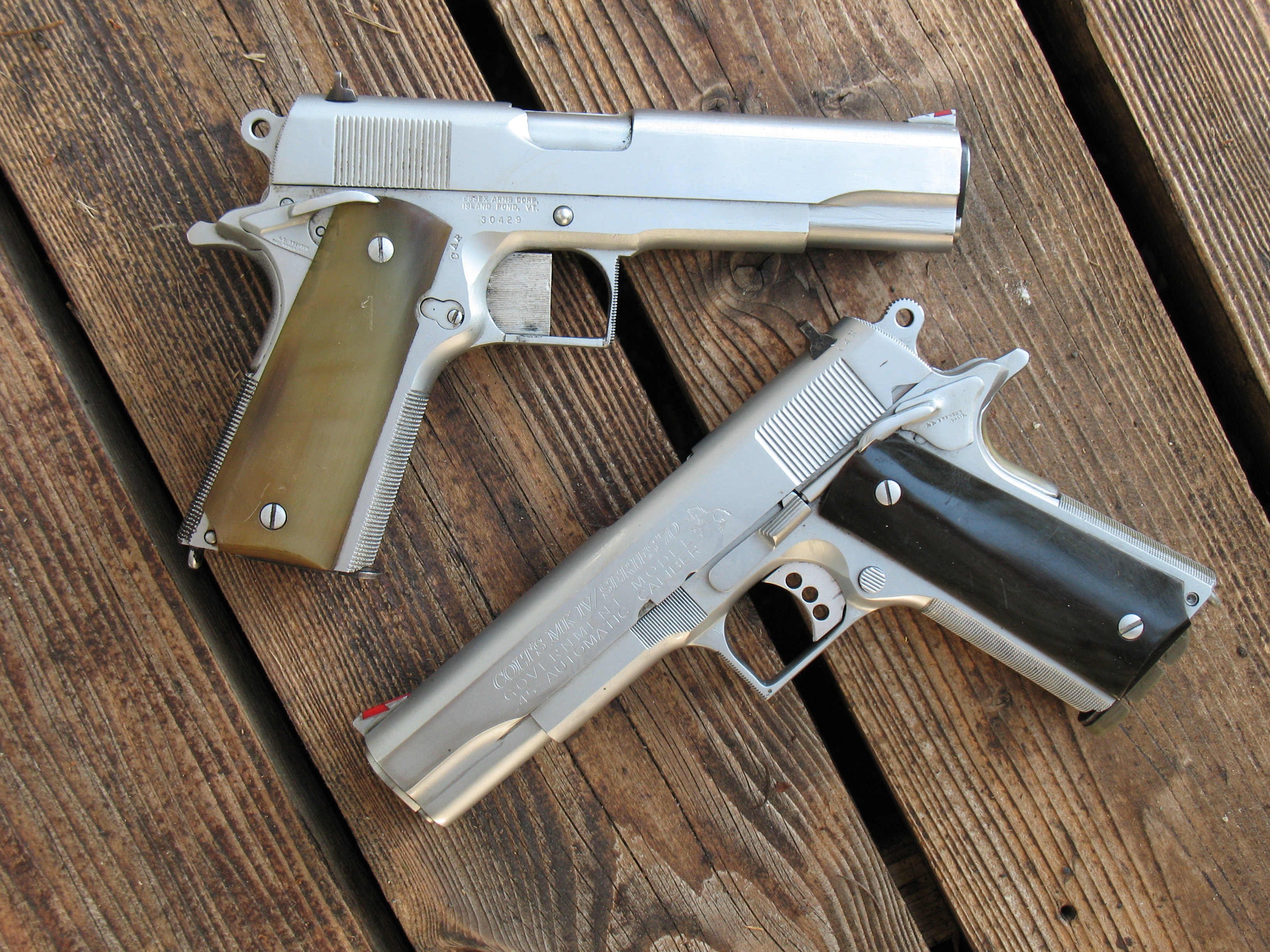 Share some Colt love - a picture thread-img_2026.jpg