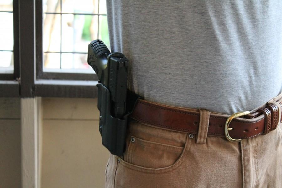 OWB Concealed Carry-img_2057-900x600.jpg