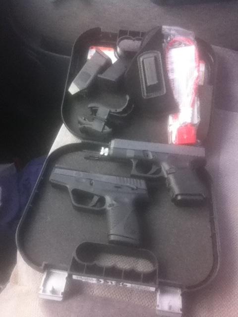 My New Glock-img_2066.jpg