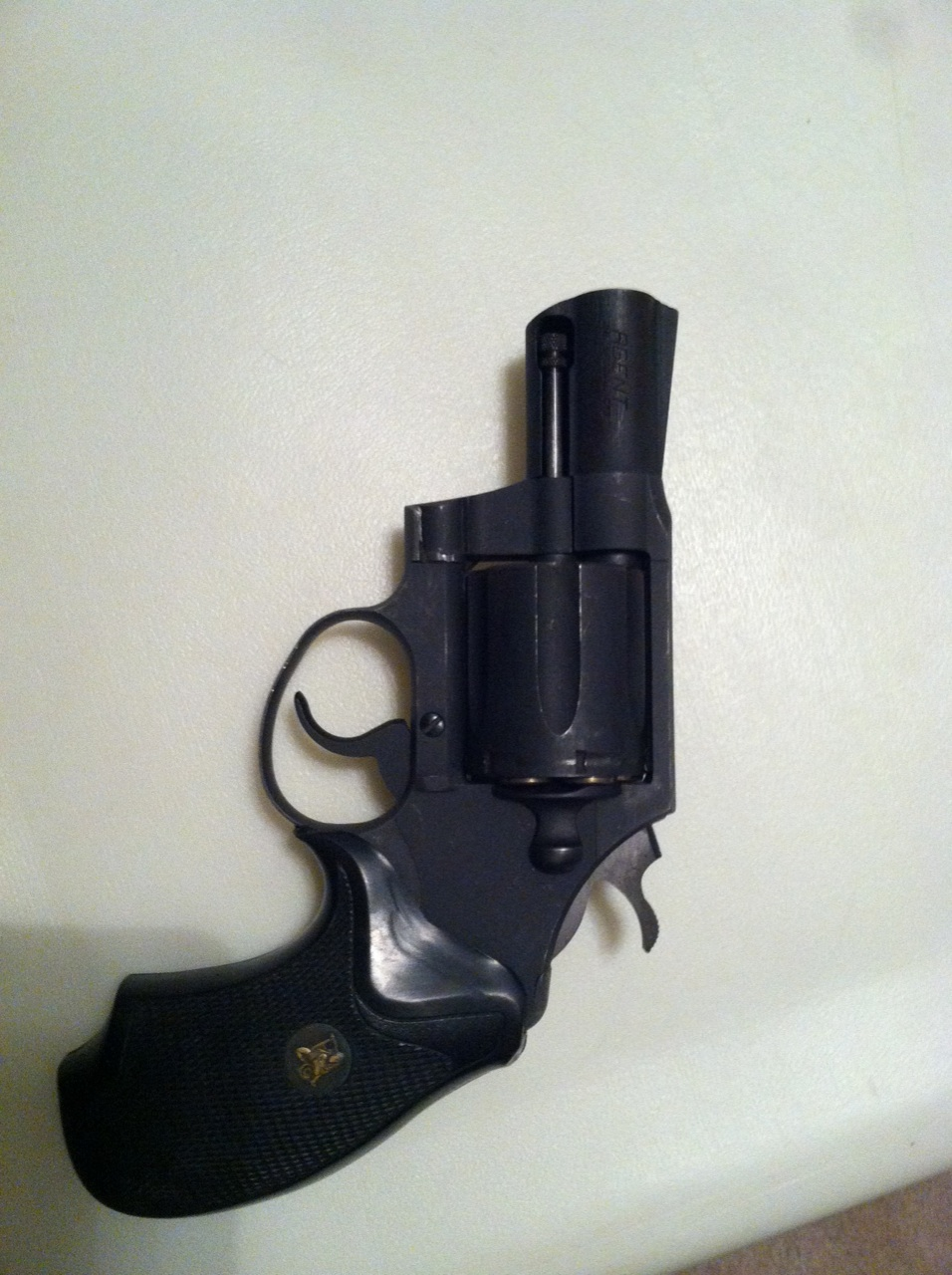 Colt Revolvers-img_2093.jpg