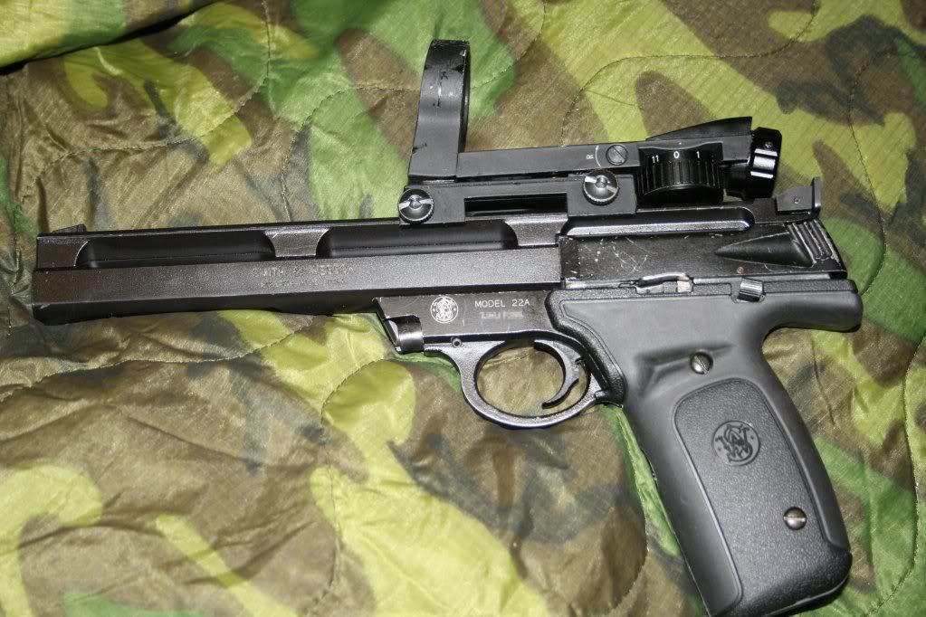 Rock Island Armory M-1911 A1, FS-Tactical-img_2121pix.jpg