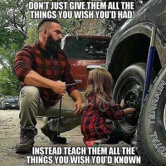 Teaching our children-img_2160.jpg