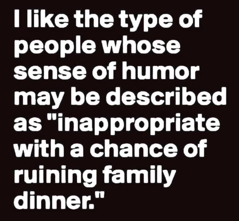 Politically incorrect joke of the day...-img_2231.jpg
