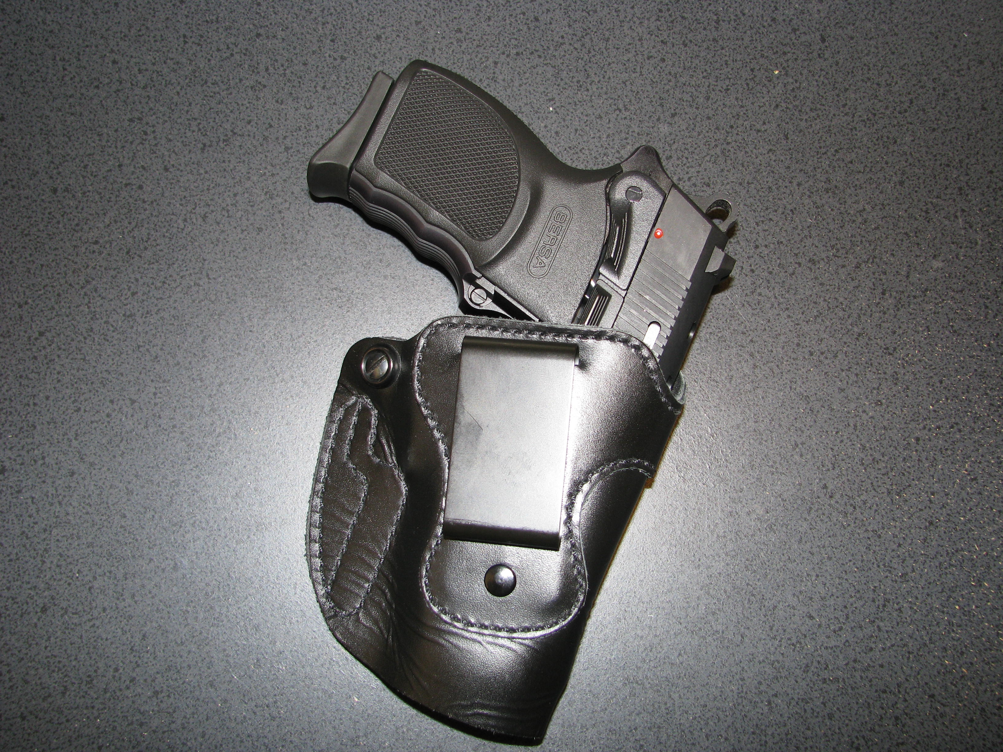 WTS: High Noon Bare Asset IWB leather holster-img_2250.jpg