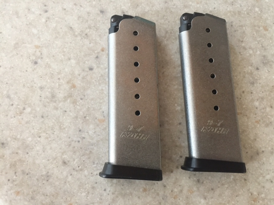 FS In Kentucky - Kahr 9mm Magazines. New and Unused-img_2257.jpg