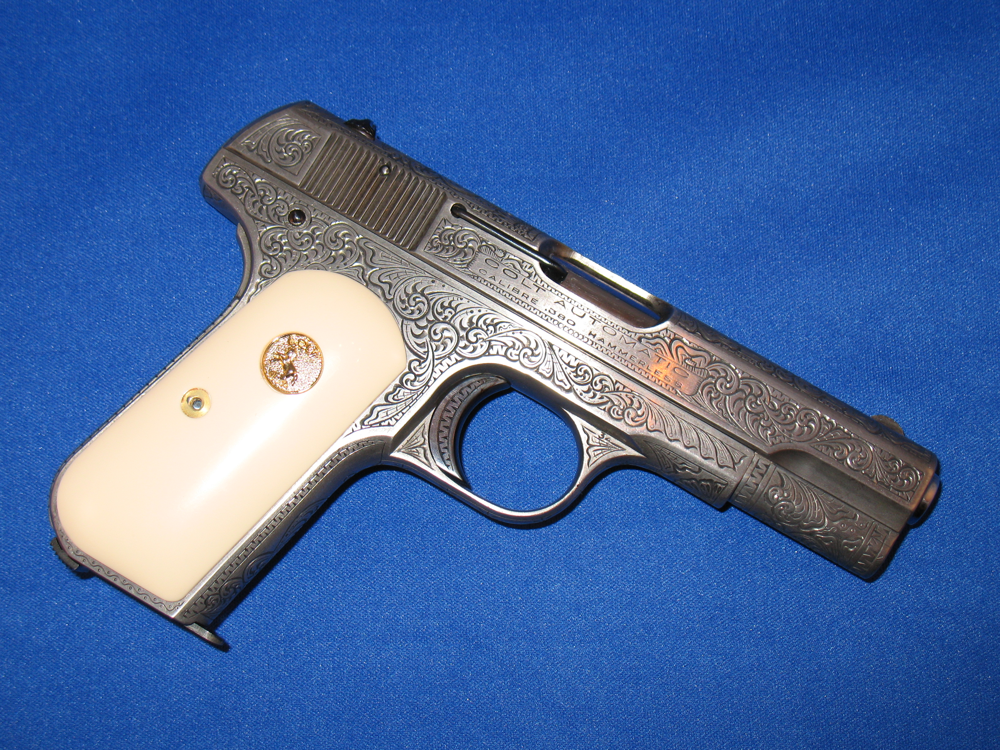 Share some Colt love - a picture thread-img_2430.jpg