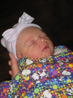 Please Help Us Welcome Our First Grandchild!-img_2442.jpg