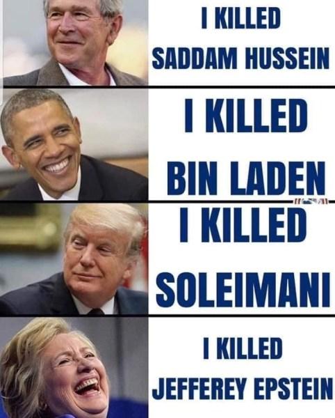 Politically incorrect joke of the day...-img_2466.jpeg