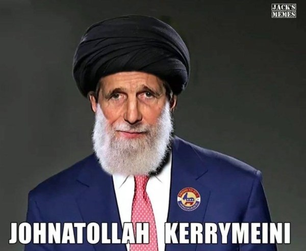 Politically incorrect joke of the day...-img_2476.jpeg