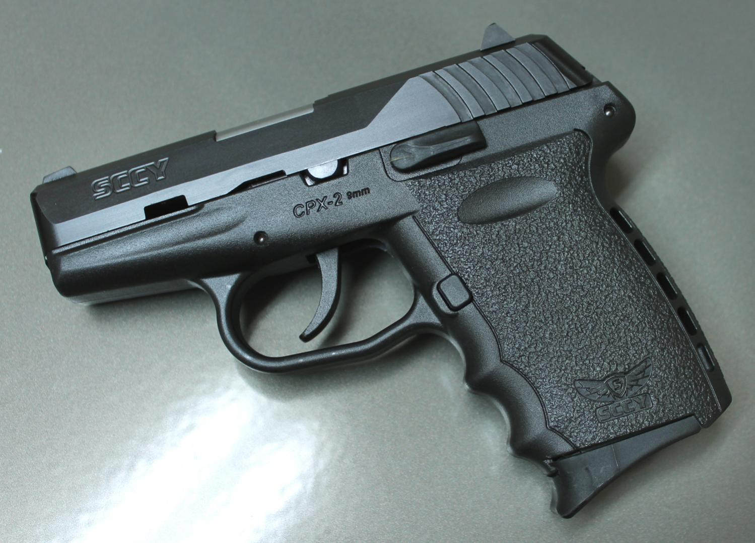 SCCY CPX-2 Gen 2 for Off-Duty Carry-img_2495-copy.jpg