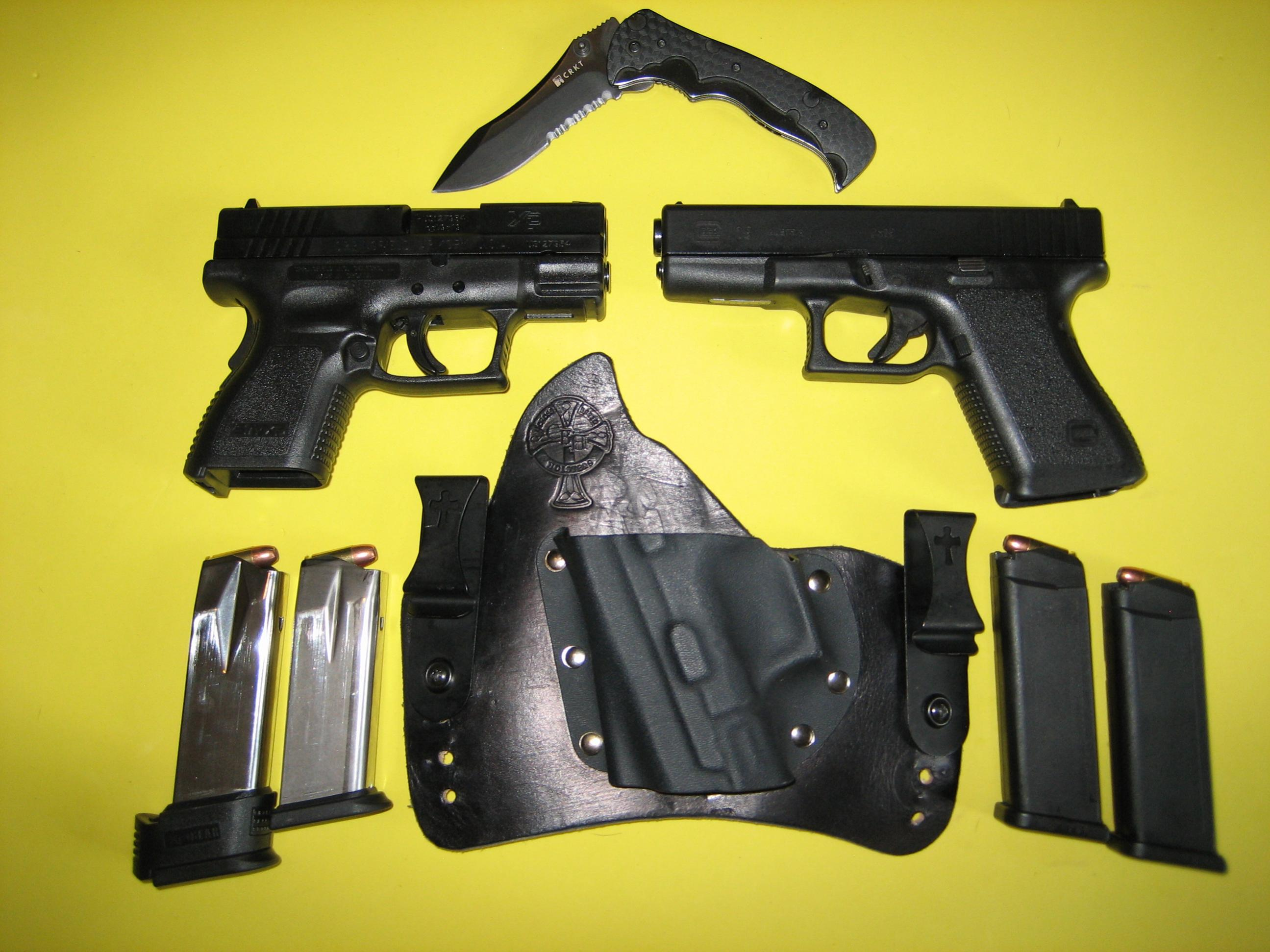 What do you carry?-img_2526.jpg