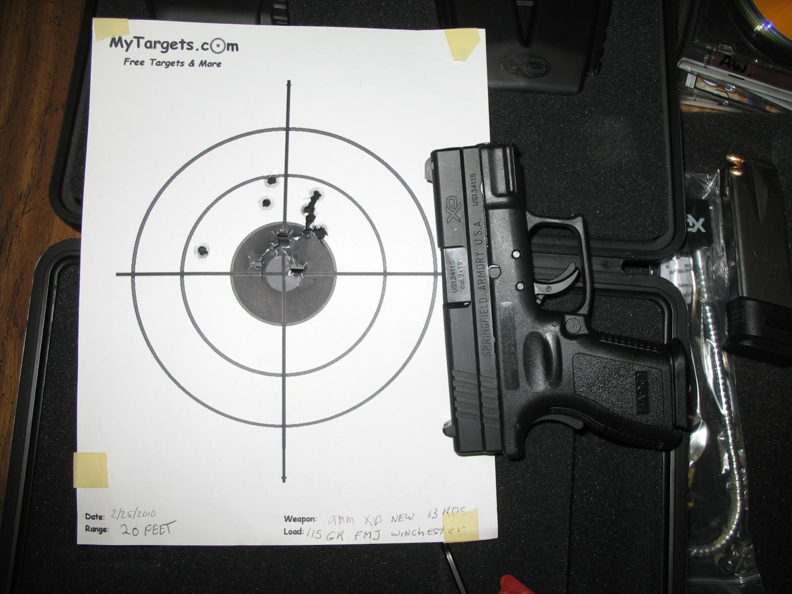 What do you carry?-img_2545.jpg