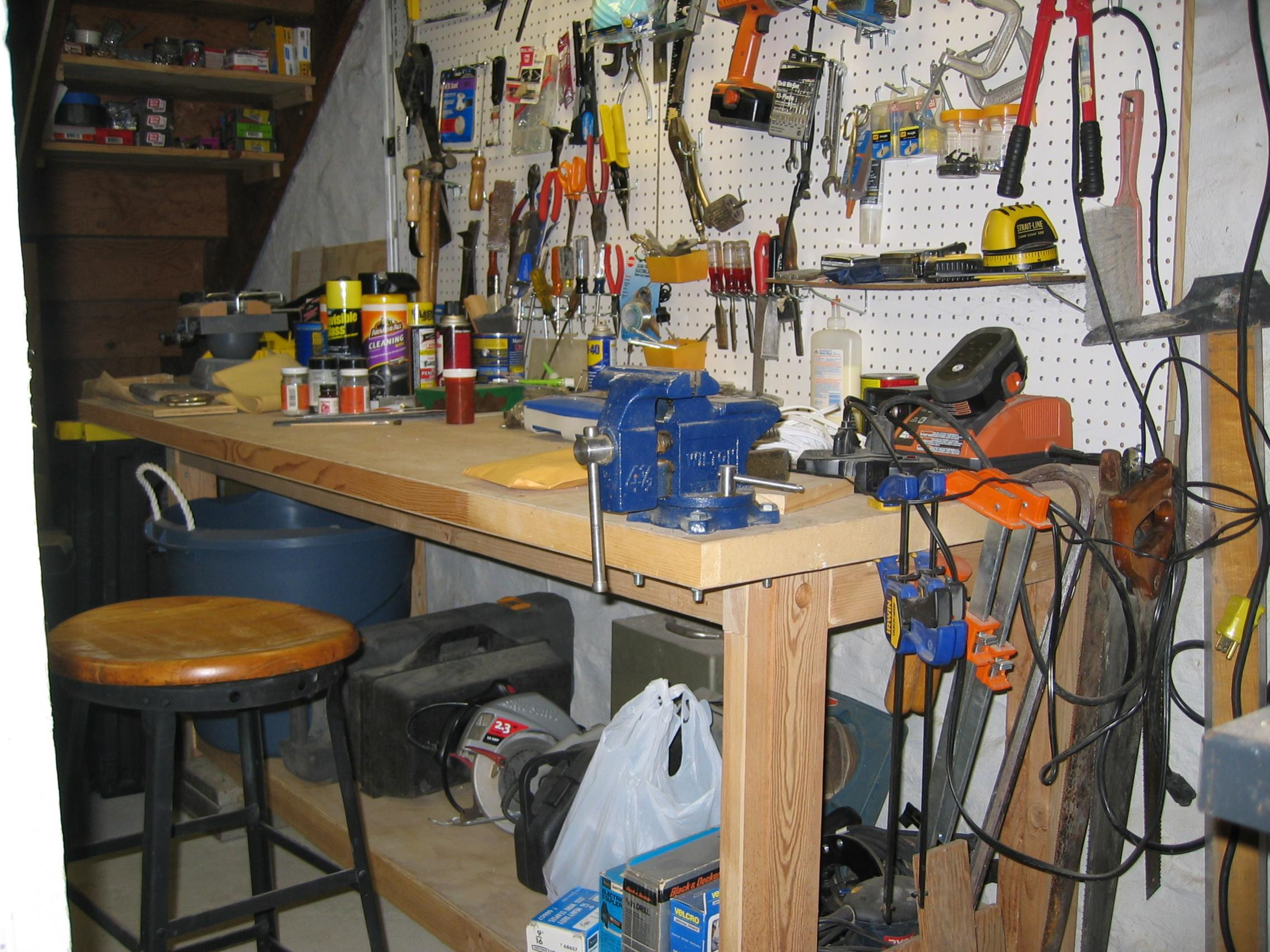 Reloading Bench Height-img_2607.jpg
