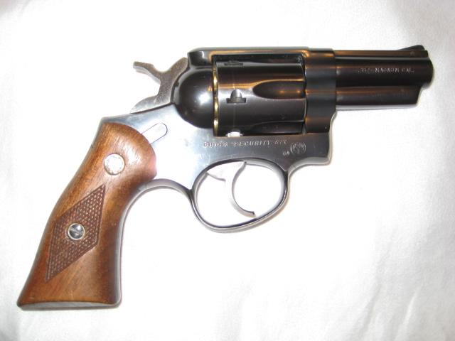 Antique Wheel Guns-img_2645.jpg