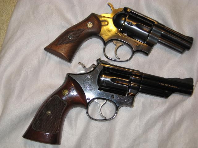 Antique Wheel Guns-img_2648.jpg