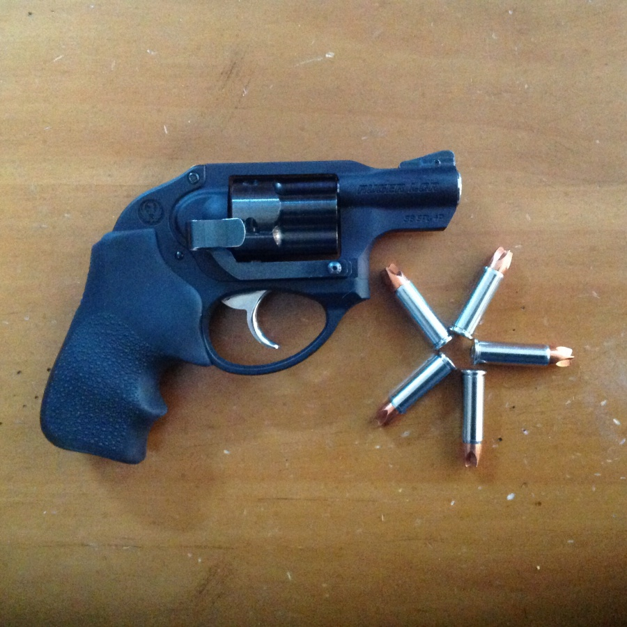 What do you carry?-img_2677.jpg