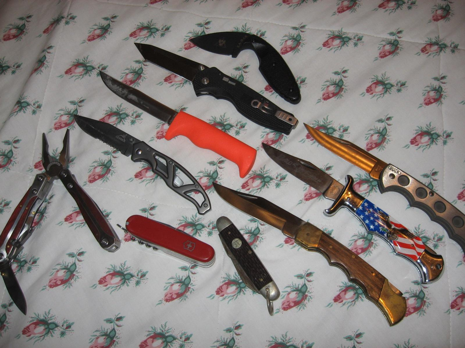 Let's See Your Knife Collection-img_2753.jpg