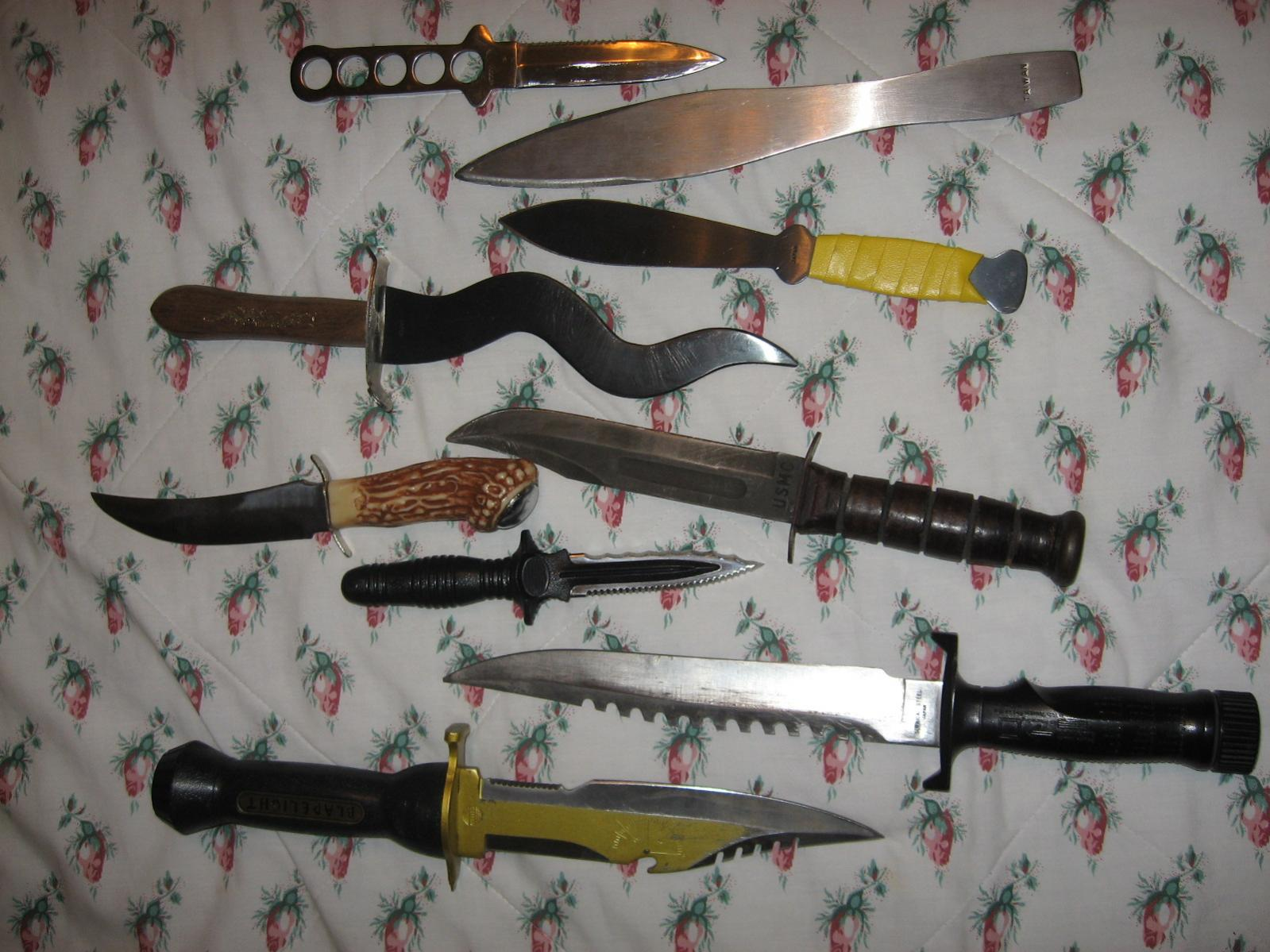 Let's See Your Knife Collection-img_2755.jpg