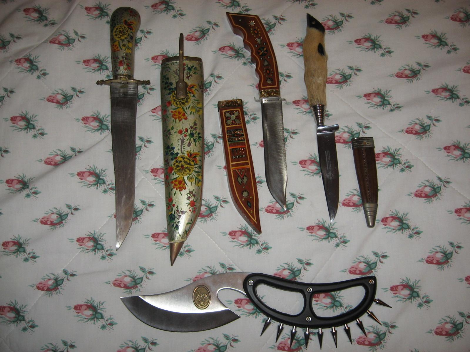 Let's See Your Knife Collection-img_2756.jpg