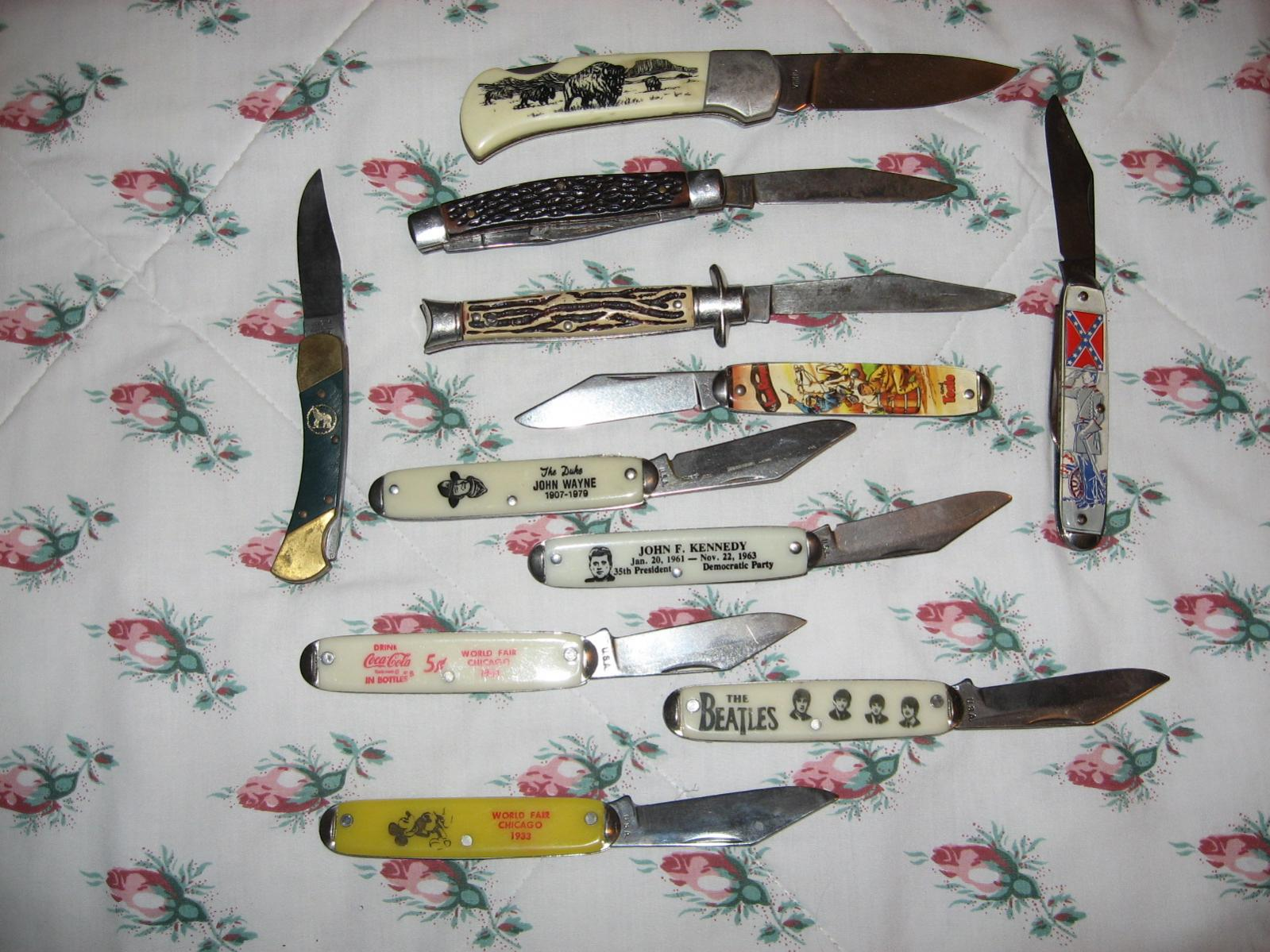 Let's See Your Knife Collection-img_2759.jpg