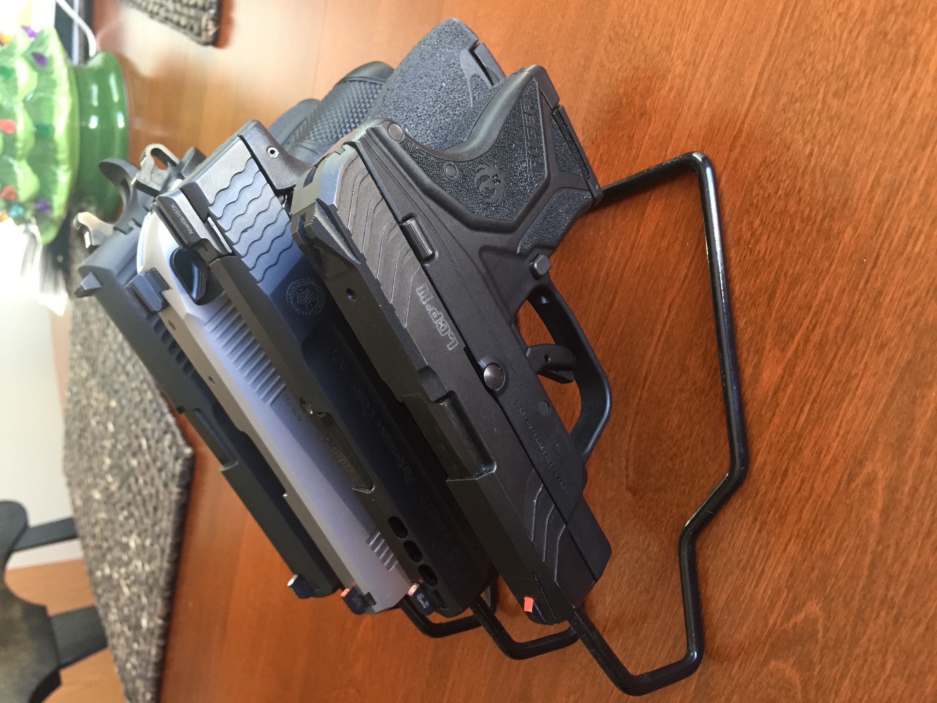 What do you carry?-img_2771.jpg