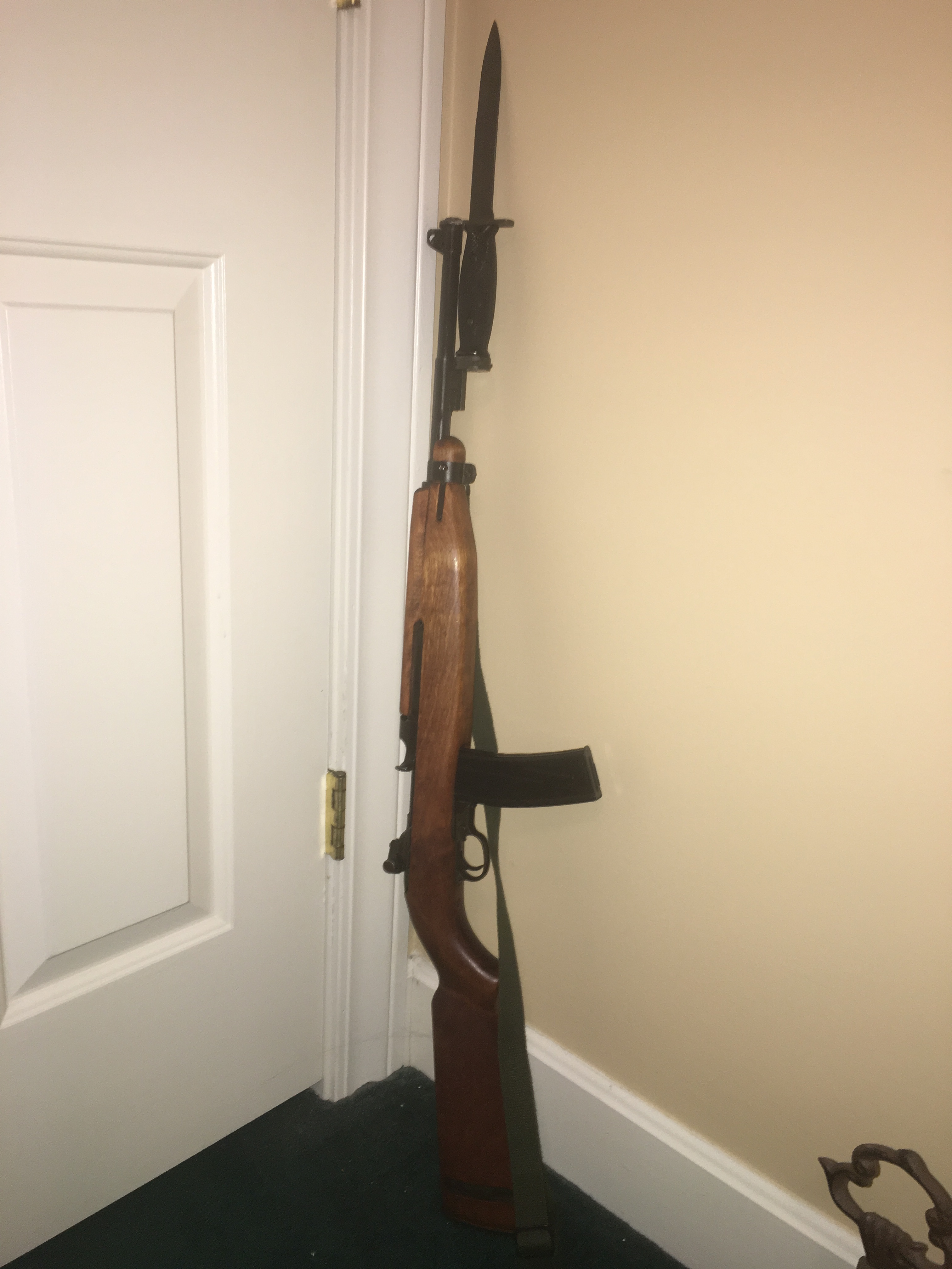 What are your go-to weapon(s) for home defense?-img_2795-copy.jpg