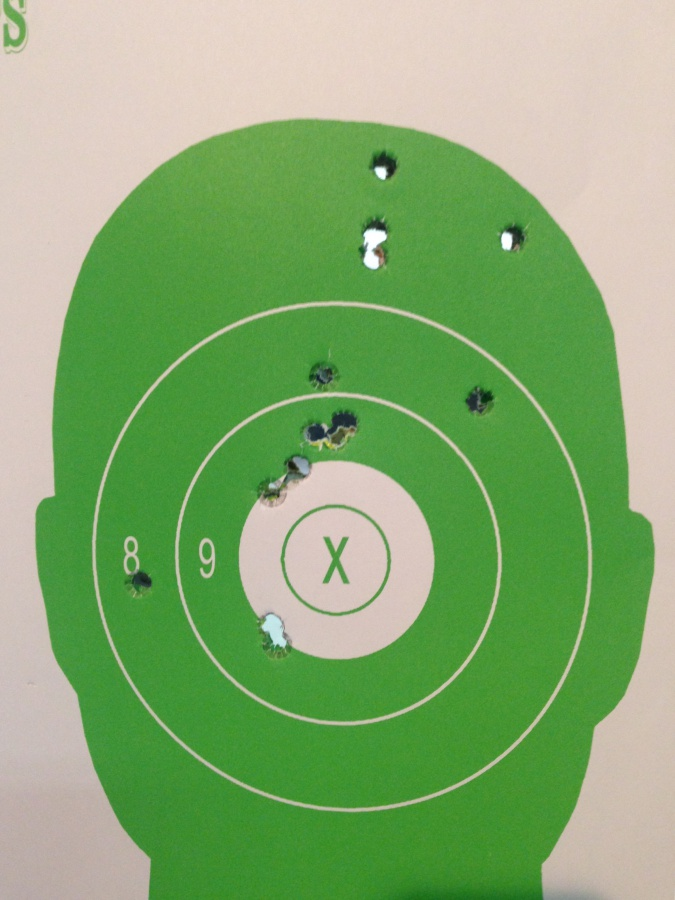 More range work with the S&W Bodyguard: Part 2-img_2799.jpg