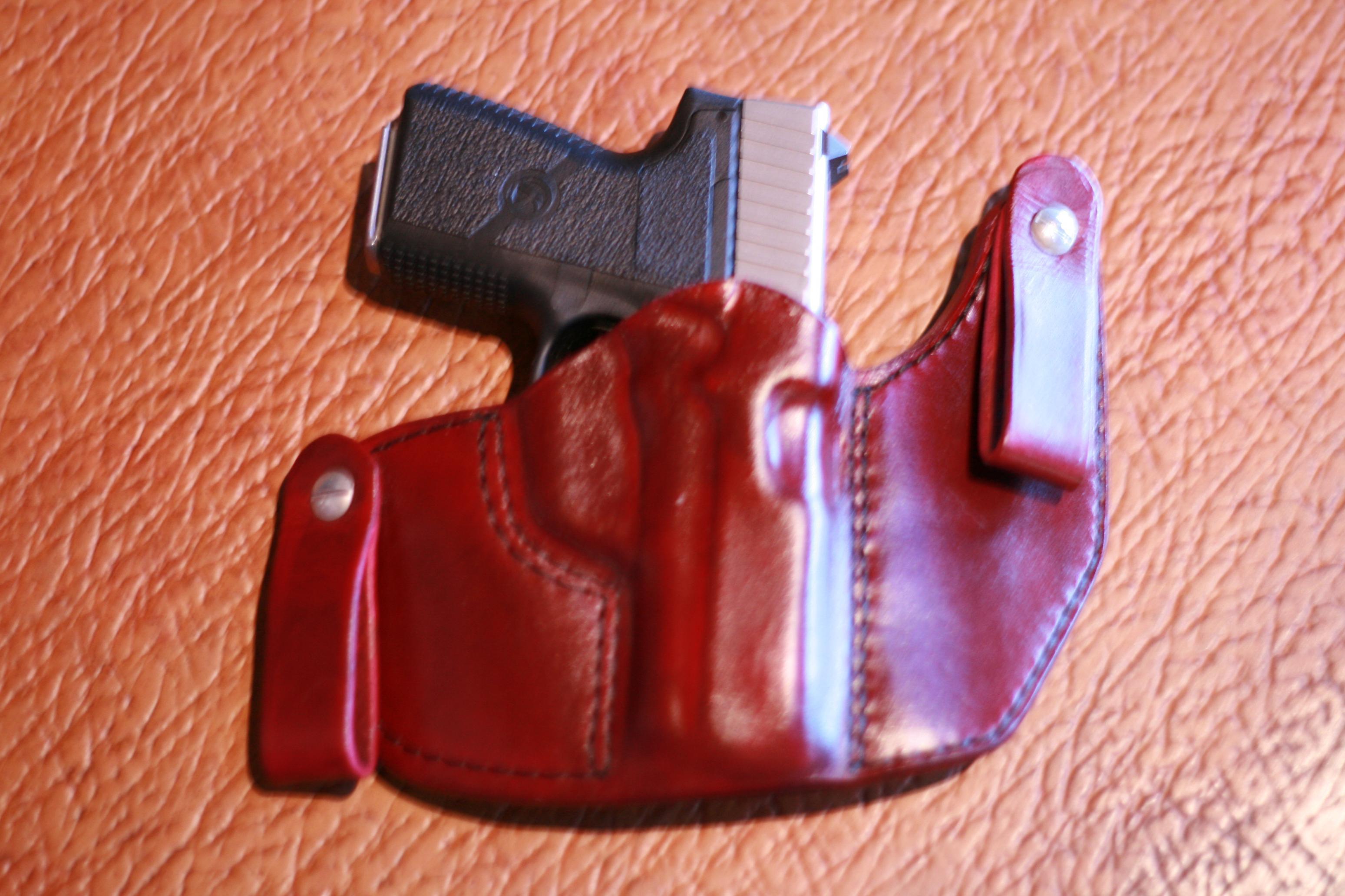 Kahr PM9 holster-img_2800.jpg