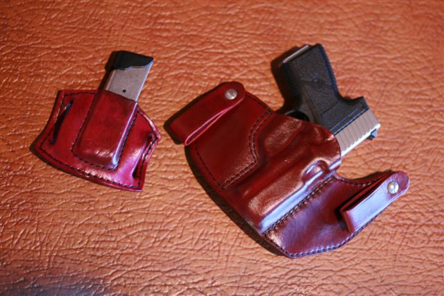 Opinions: Kahr PM9 IWB and pocket holsters-img_2801.jpg