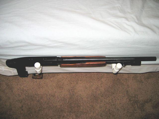 Aznav's home made bedside shotgun rack!-img_2835.jpg
