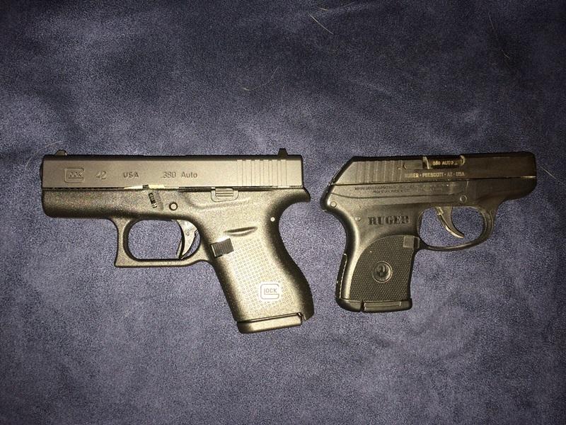 Glock 42 vs. LCP-img_2836.jpg