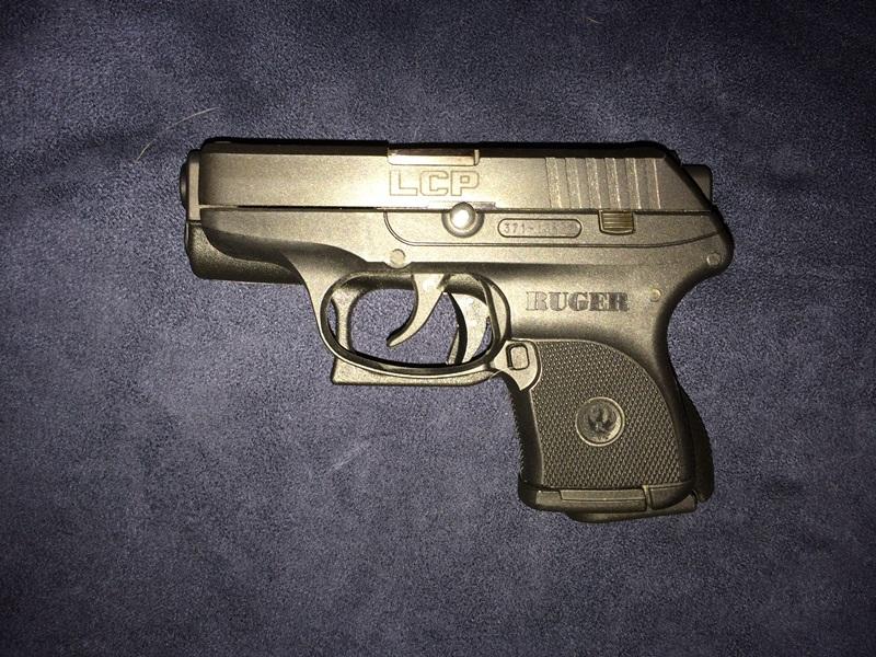 Glock 42 vs. LCP-img_2838.jpg