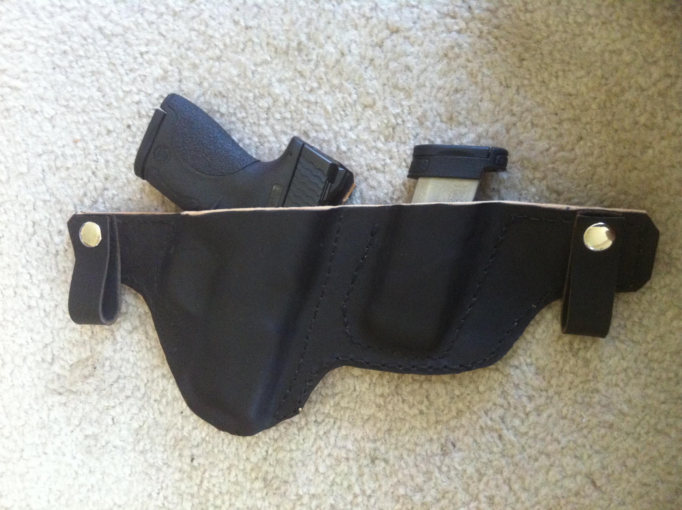 IWB for M&P Shield-img_3022.jpg