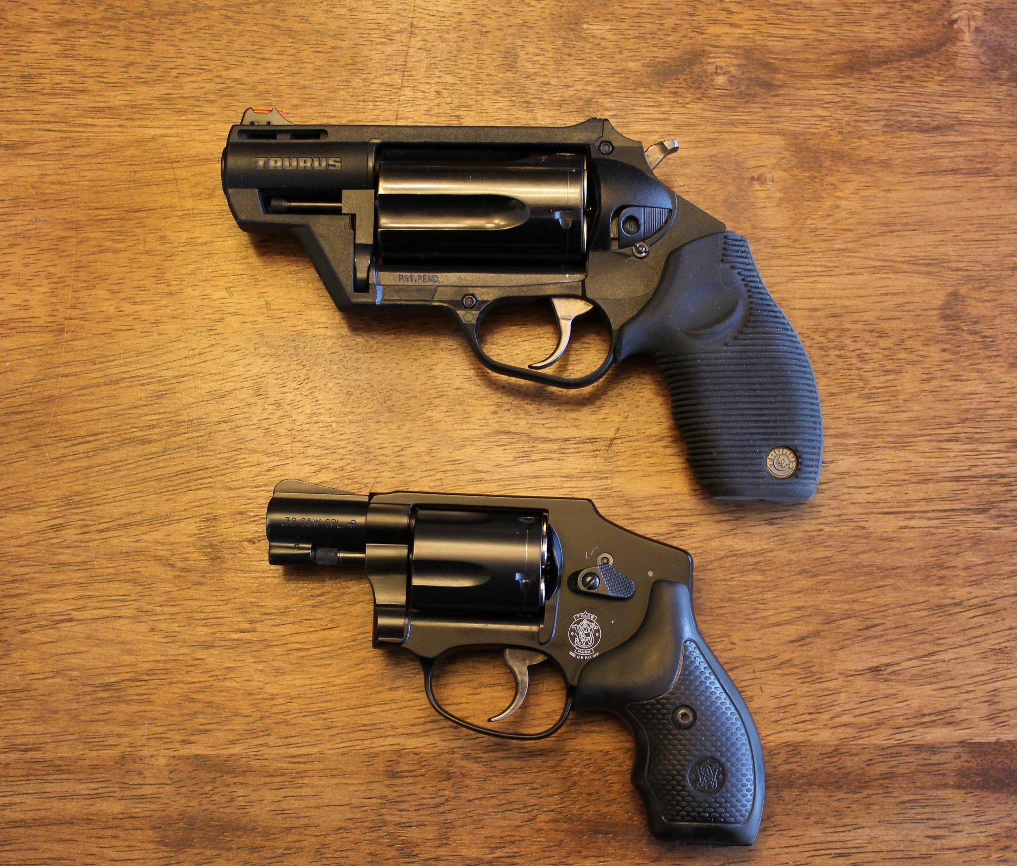 "What is your favorite ""pocket"" pistol?-img_3023.jpg"