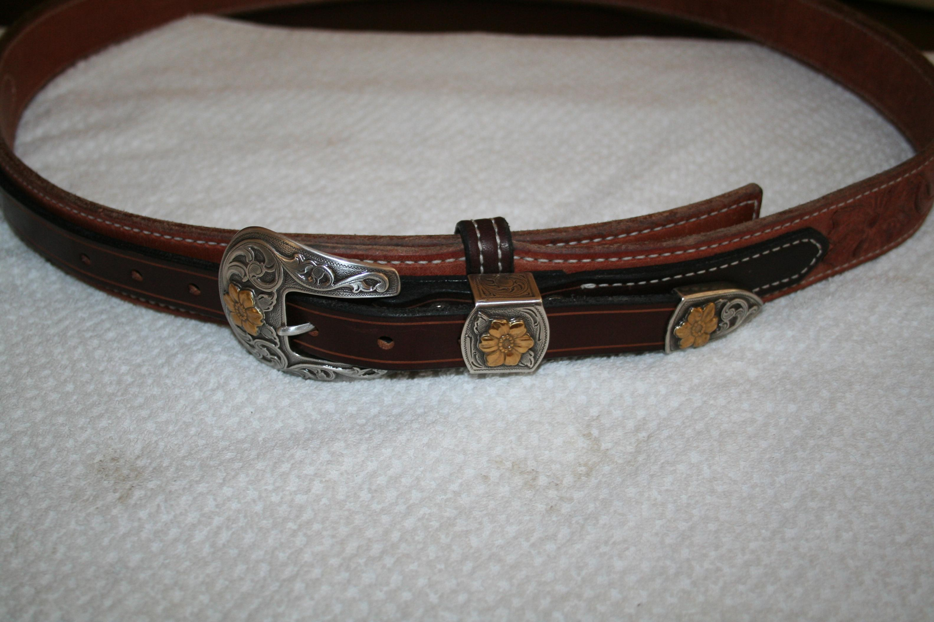 Jack Russell Leather - any opinions-img_3268.jpg