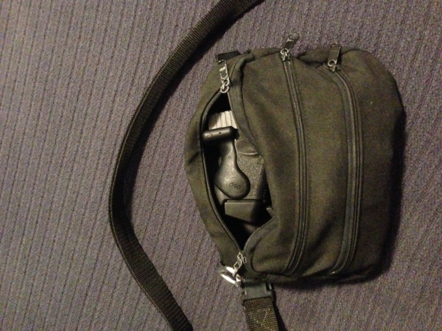 CCW for backpacking-img_3310.jpg