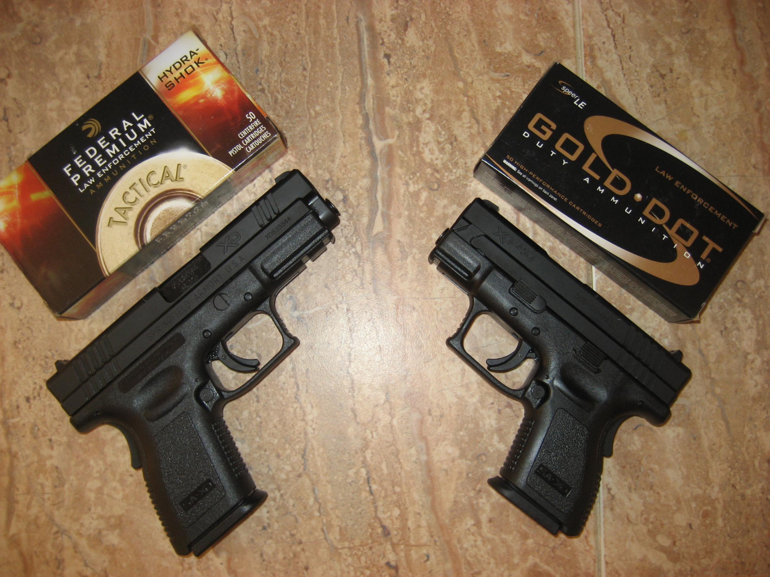Glock Glock Glock Glock Glock Glock-img_3354.jpg