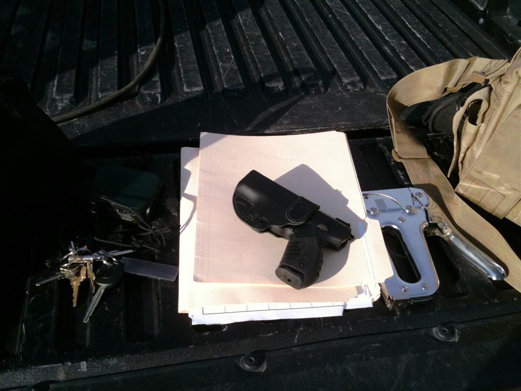 Ruger SR22 Pistol Review-img_3407.jpg
