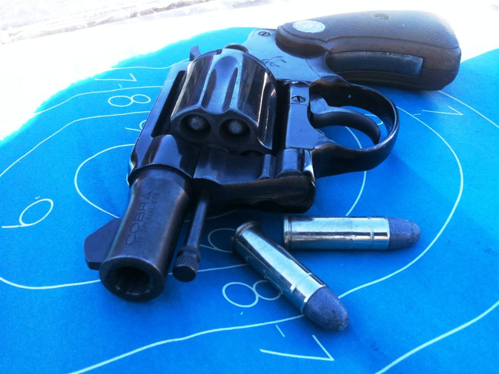 Does Anyone Out There Take Colt Revolvers Seriously?-img_3566.jpg