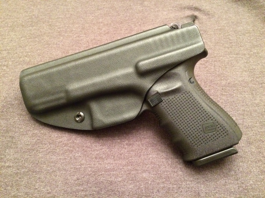What do you carry?-img_3589-2.jpg